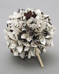 paper_bouquet_whether_paper_works.jpg