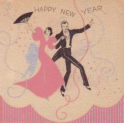 vintage_new_years.jpg