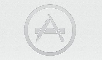 Mac_App_Store_Logo