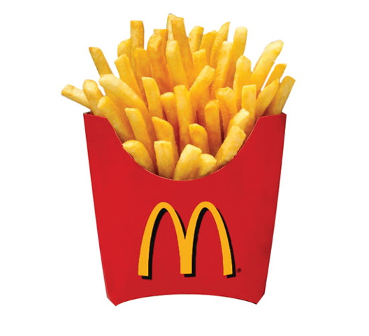 http://textbookstop.files.wordpress.com/2011/03/mcdonalds_french_fries.jpg